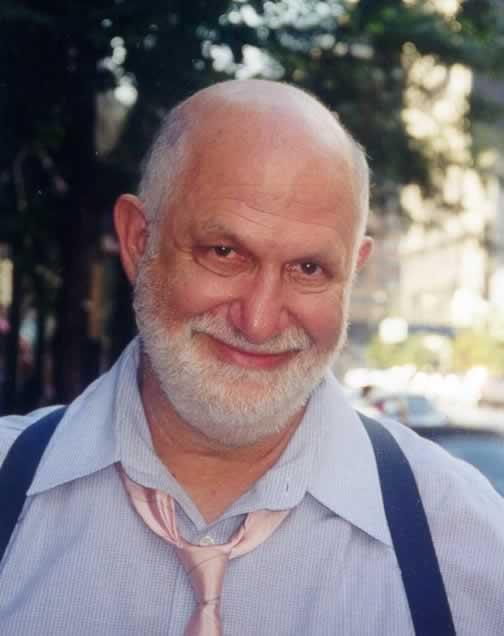 Stanton Peele - Hack Liberal Psychologist