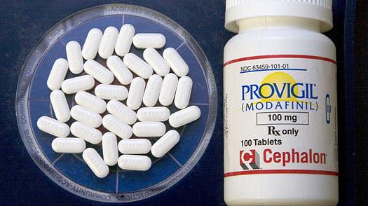 What Do Viagra Tablets Look Like