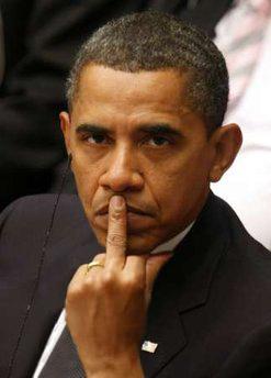 obama-flips-bird1.jpg