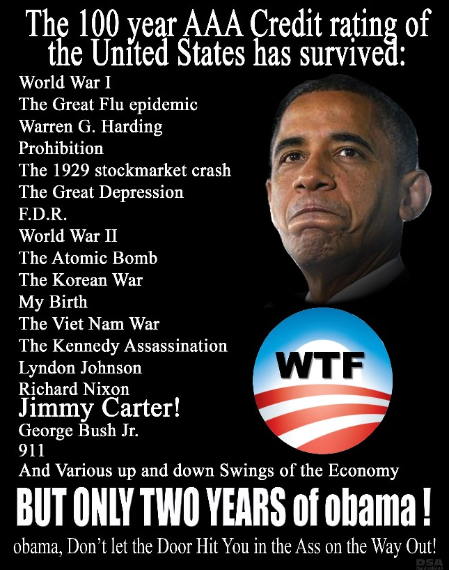 Obama Accomplishments - List of Accomplishments by Obama