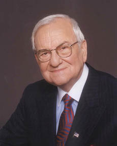 Lee Iacocca Endorses Romney