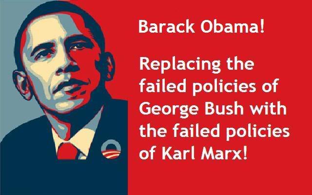 Obama Green Energy Failures