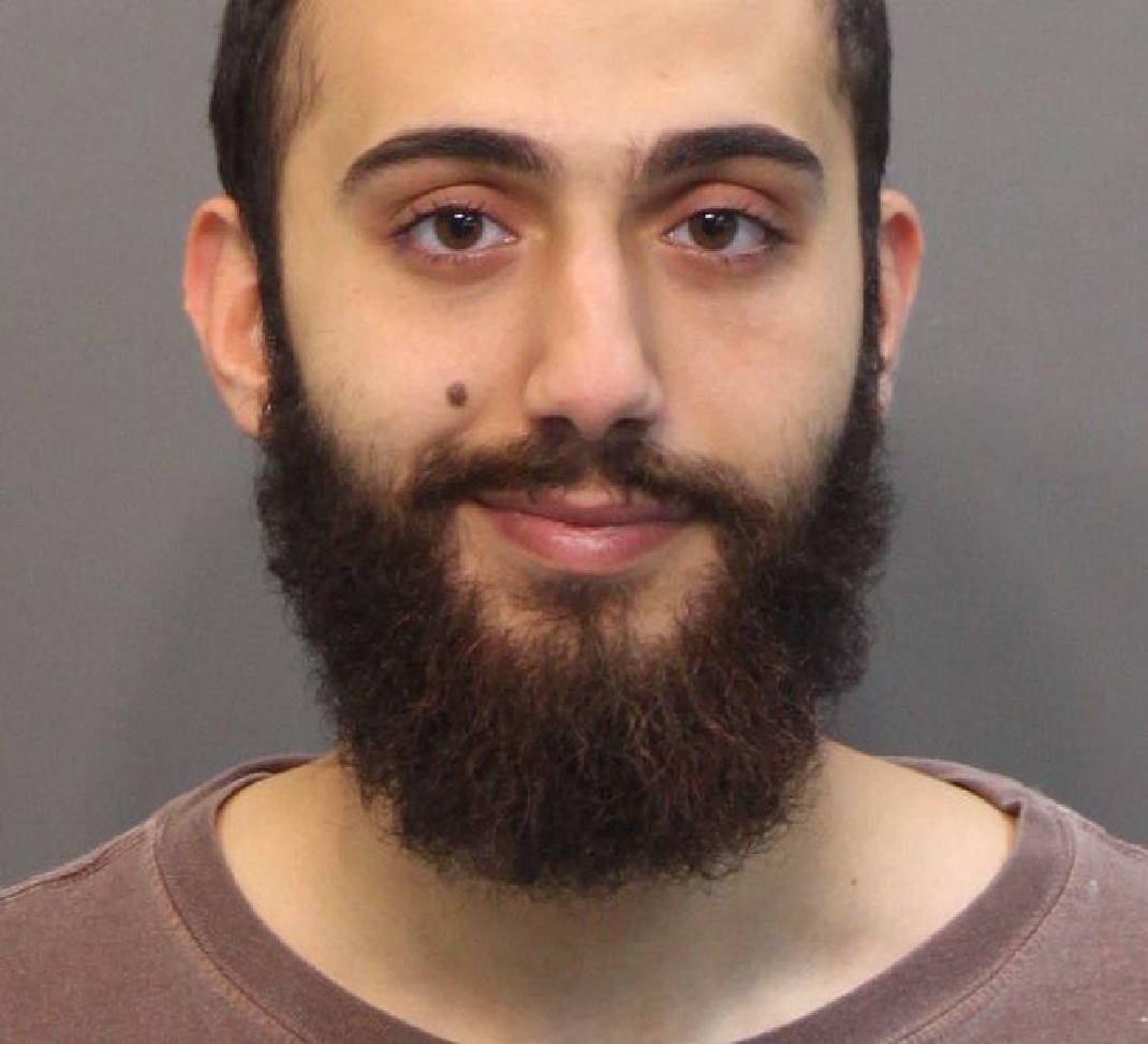 hixson muslim He also said that muslims should not miss the opportunity to submit to allah the separate rampages,  the day of gunfire unnerved chattanooga,.