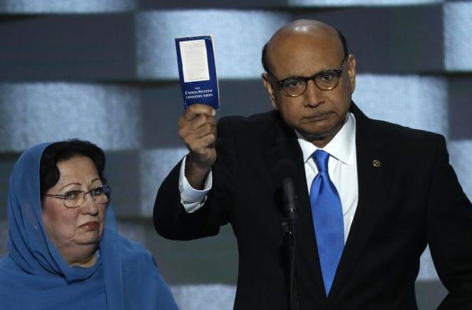 khan con democrats change votes