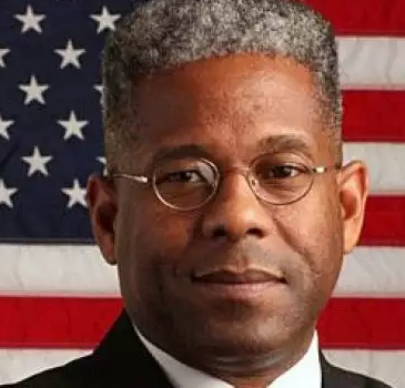 Khizr khan allen west open letter