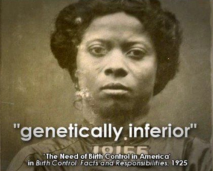 blacks-are-inferior-margaret-sanger-abortion